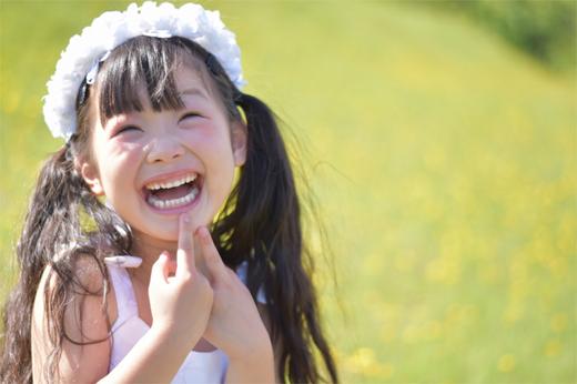 笑うことの健康効果.jpg